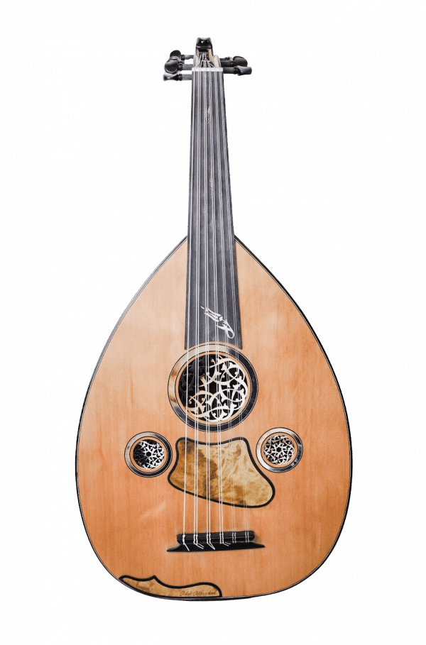 Oud for sale in The United States