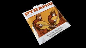 Pyramid Oud Strings - Sold in America - Premium Oud strings Arabic snd Iraqi tuning