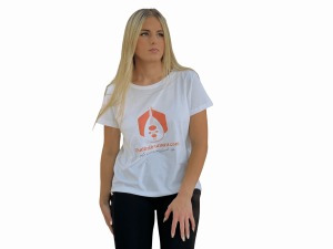 Oud instrument T-shirts
